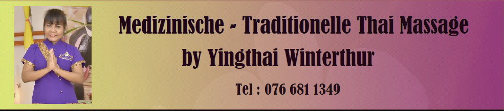 ZERTIFIKATE - thai-massage-winterthur.ch/dia/
